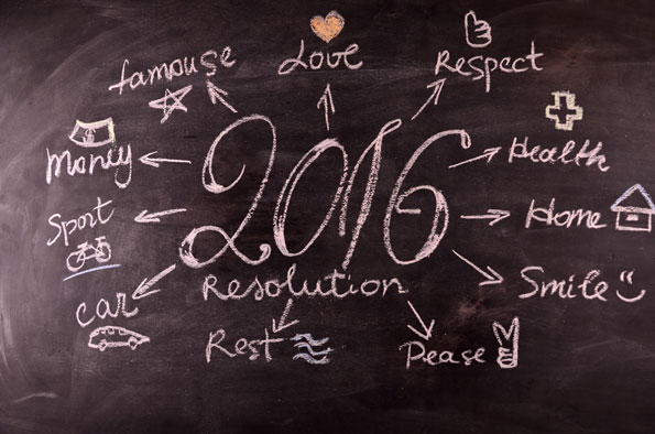 2016-new-years-resolutions