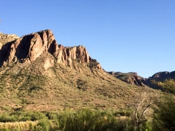 AZ view